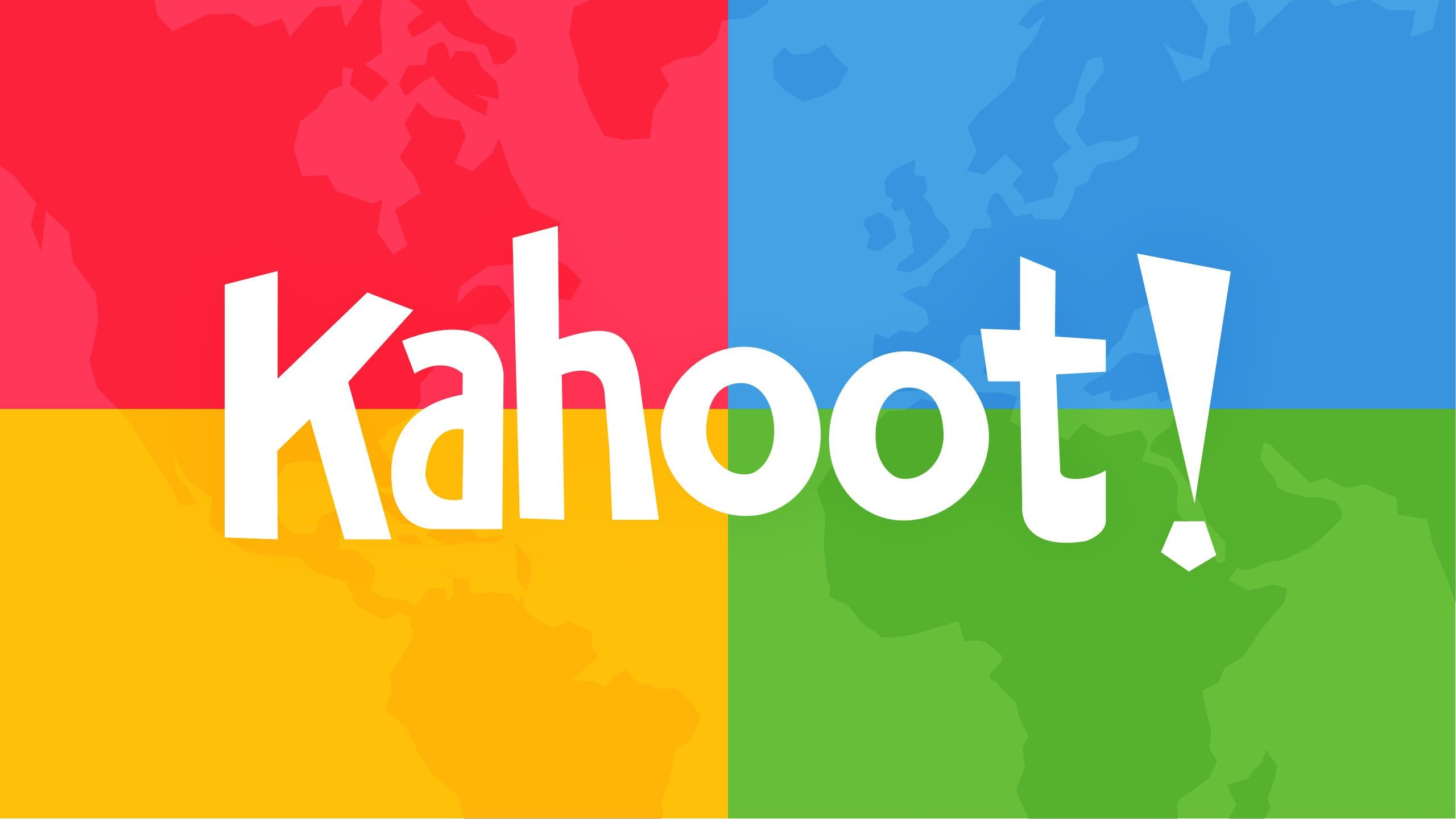 Kahoot Login Create A Kahoot It Account Kahoot It Sign In Sing Up Guide
