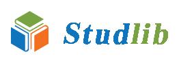 Studlib Alternatives