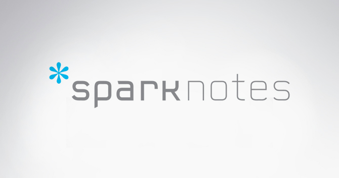 SparkNotes Alternatives