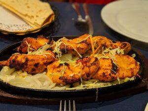 Best Indian Restaurants in San AntonioBest Indian Restaurants in San Antonio