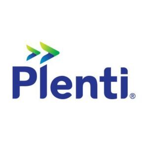 Plenti Card Login