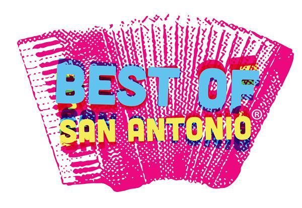 Best Indian Restaurants in San Antonio