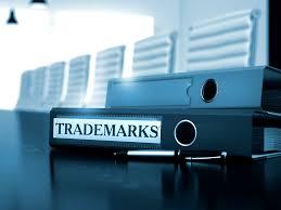 Best Trademark Attorneys in the US