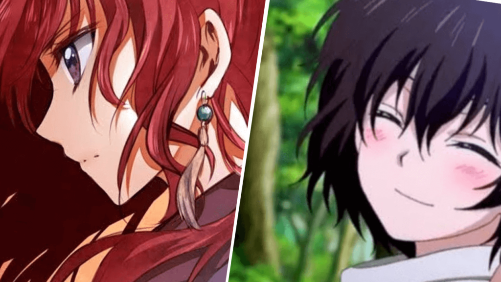 Akatsuki No Yona Season 2 is Expected in 2021? Check Real Information Here!