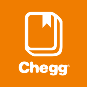 How to Get Chegg for Free 2021?